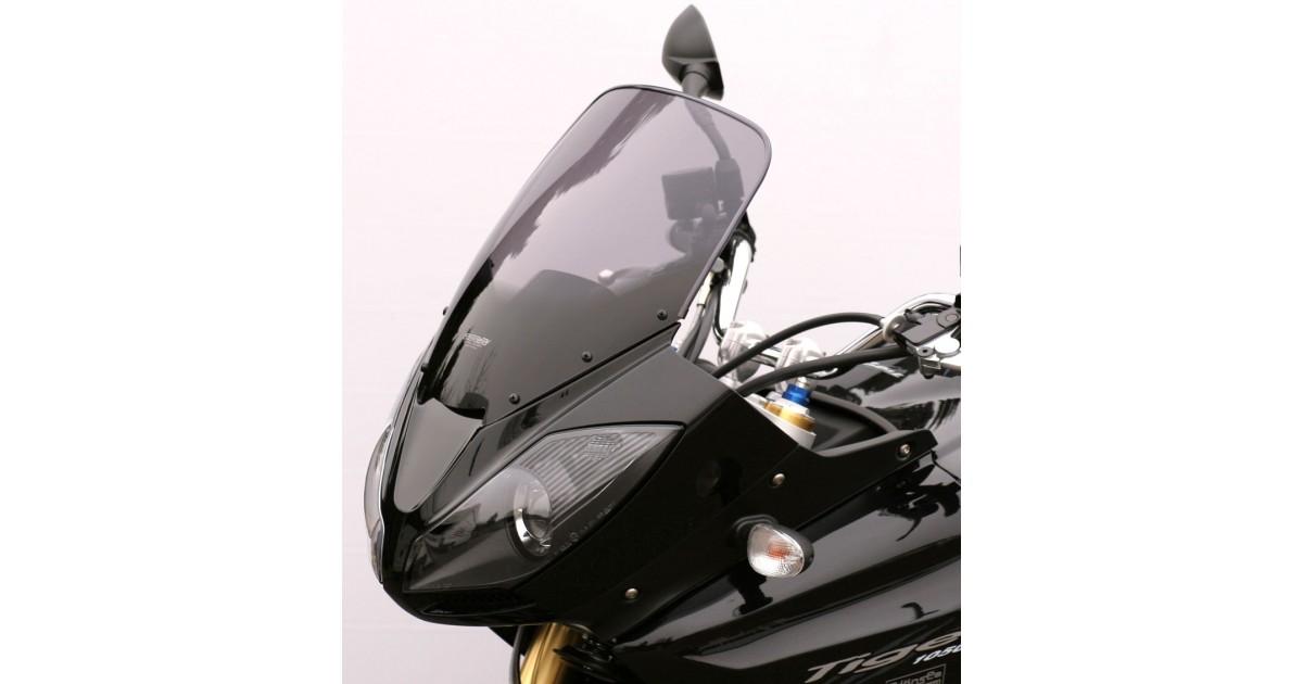 MRA-Vario Touring Bildschirm Tiger 1050 07/Smoke