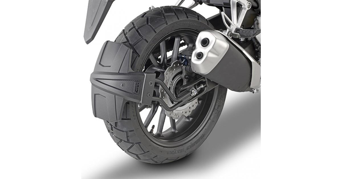 RK Extreme Chain /& Sprocket Kit For Yamaha 2004 XT660X Supermotard