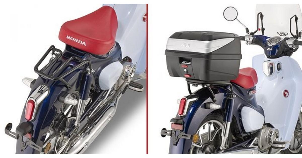 Yamaha SRX 600 1987 Rear Right Replica//Replacement Indicator