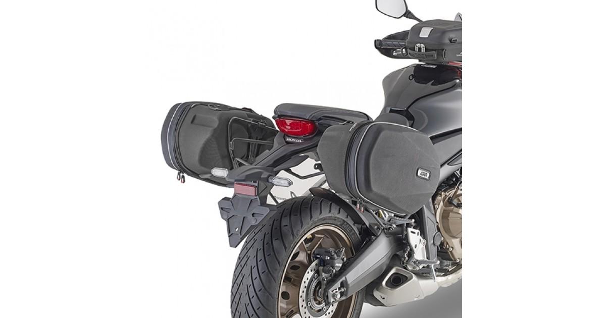 Honda CB 500 2002 Rear Right Replica//Replacement Indicator