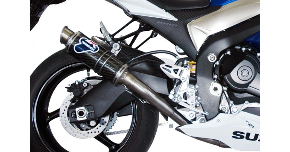 5x Fuel Filter Fit Kawasaki KLX110 KLX125 Suzuki DR100 DR125 Motorcycel Bike