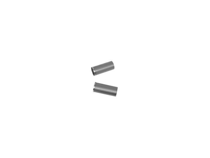11006KZ - CATALYSTS EXHAUST ARROW DUCATI 848/1198 / KTM 990 ADVENTURE (2PZ)