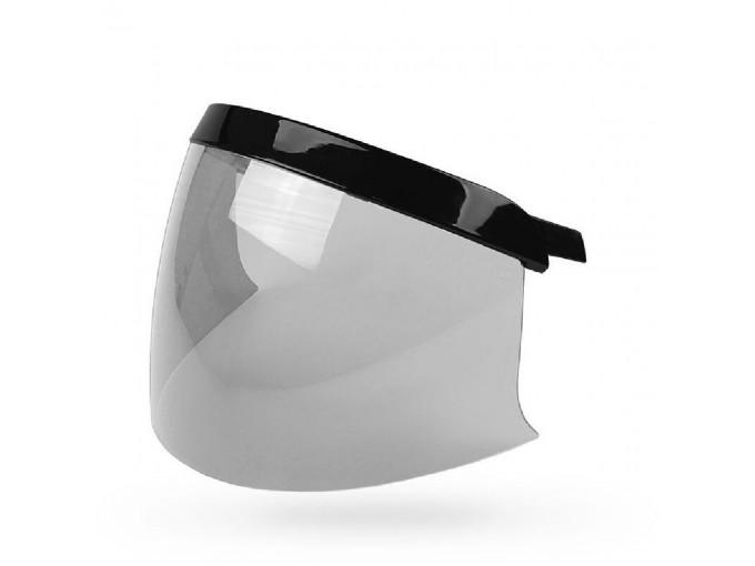 7093258 - Visor Bell Scout Air Inner Shield Clear