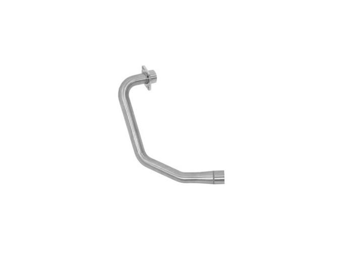 51007MI - MANIFOLD CENTRAL STAINLESS STEEL FOR EXHAUST ARROW HONDA CBR 125 R '11