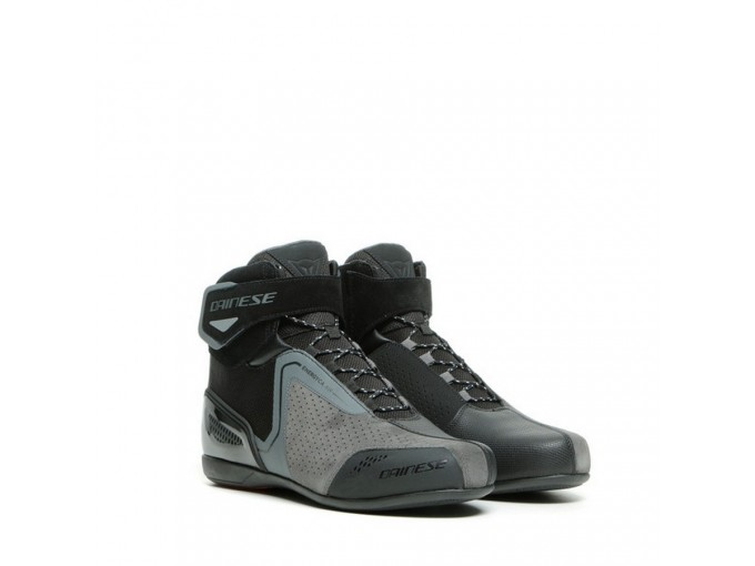 Shoes Dainese Energyca Air Black Anthracite