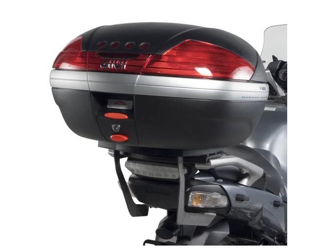 SR410 - GiviRear rack for MONOKEY Kawasaki GTR 1400 (07>15)