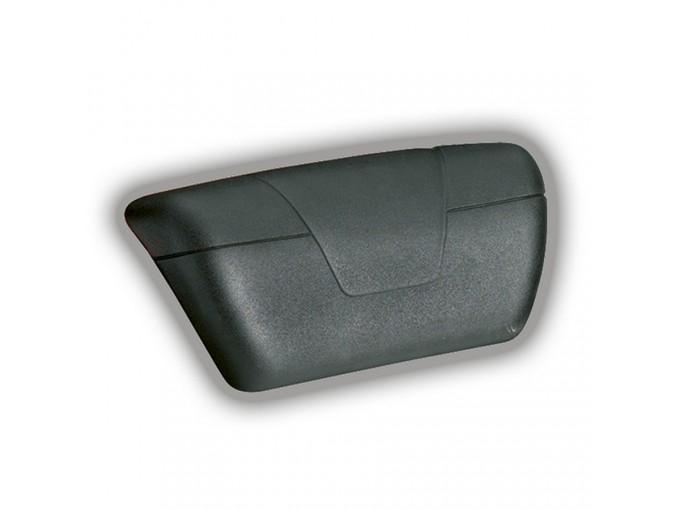 K631 - Kappa backrest for top-cases K49
