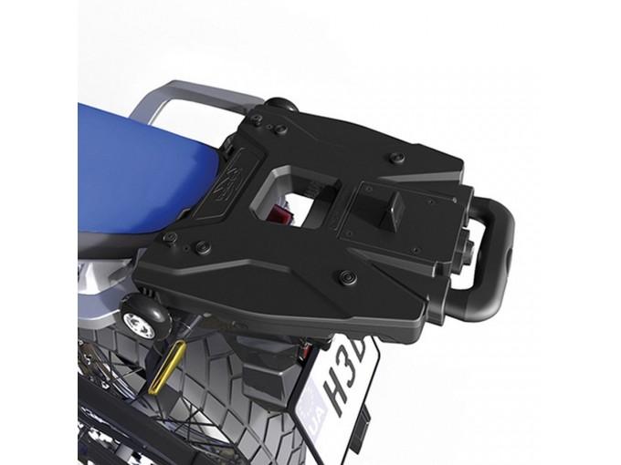 KS410 - Universal Trolley Base for MONOKEY® top-cases