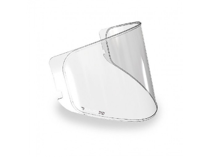 6642 - Airoh Antifog Pinlock Lens