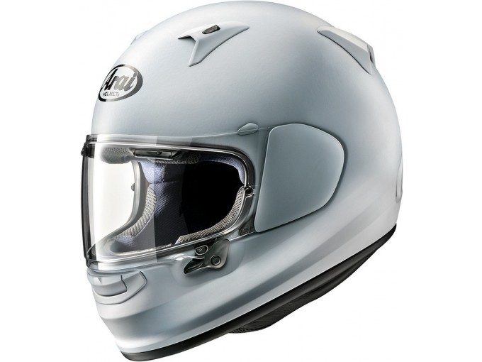 Helmet Full-Face Arai Profile-V White