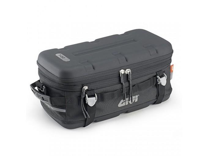 UT807B - Givi Expandable cargo bag 20 ltr