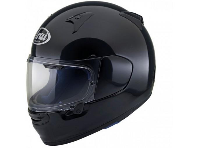 Helmet Full-Face Arai Profile-V Black