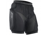 Dainese Hard Short E1 Motorcycle Protection Stretch shorts