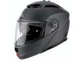 Helmet Flip-Up Full-Face Airoh Phantom S Color Anthracite Matt
