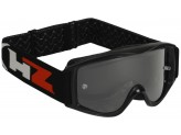 Goggles Off-Road HZ YOUTH Black