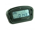 RTI2000 - Stopwatch GPT only Chrono wihout infrared beacon 3 Volts