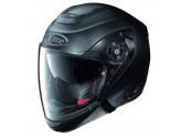 Helmet Crossover X-Lite X-403 GT Elegance 4 Flat Black