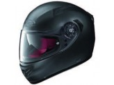 Helmet Full-Face X-Lite X-661 Start 4 Flat Black