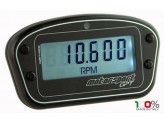 RPM 2008 - GPT Engine rev counter Rpm 2008 serie
