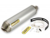 71607PO - SILENCER EXHAUST ARROW RACE-TECH TITAN HONDA CBR 600 F/F SPORT 01-07
