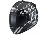 Helmet Full-Face Arai Chaser-X Classic TT