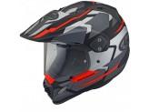 Helmet Full-Face Arai Tour-X 4 Depart Grey