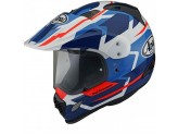 Helmet Full-Face Arai Tour-X 4 Depart Blue