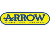 19013UN - REPACKING KIT ARROW FOR EXHAUSTS CARBON MM.450