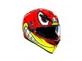Helmet Full-Face Agv K-3 SV Birdy