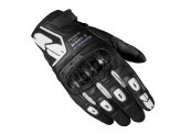 Motorcycle Gloves SPIDI Performance G-CARBON Black