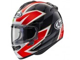 Helmet Full-Face Arai Chaser-X League Italy