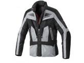 Jacket Moto Spidi H2OUT VOYAGER EVO Black Grey