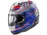 Helmet Full-Face Arai Rx-7 V Dani 26