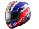 Helmet Full-Face Arai Rx-7 V Doohan Jubilee