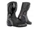 Boots Dainese Man NEXUS D-WP Black/Anthracite