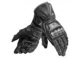 Motorcycle Gloves Man Dainese FULL METAL 6 Black