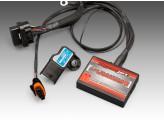 E20-095-PTI - Unit - Fuel+PTI DYNOJET Power Commander V SUZUKI GSX-R 1000