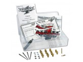 E1310 - Carburation Kit Stage 3 Dynojet HONDA CBX 1000 (78-80)