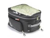EA117 - Givi Extendable TANKLOCK tank bag, 26 ltr.