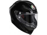 Helmet Full-Face Agv Corsa R Mono Glossy Black