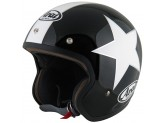 Helmet Jet Arai Freeway Classic Freerider