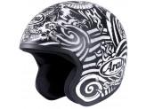 Helmet Jet Arai Freeway 2 II Art