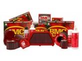 FM556/20 - Air Filter BMC BMW S 1000 R/RR