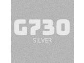 C47G730 - Givi Cover B50 Silver Standard