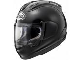 Helmet Full-Face Arai Rx-7 V Glossy Black