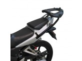 262FZ - Givi Rear Rack for MONOKEY MONOLOCK Honda CBR 125 (05 > 10)