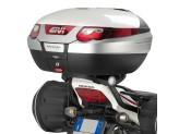 268FZ - Givi Rear Rack for MONOKEY MONOLOCK Honda CB 1300 S (10 > 15)