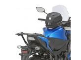 3110FZ - Givi Specific rear rack for MONOKEY/MONOLOCK top case Suzuki GSX S1000