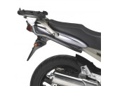 347F - Givi Rear Rack for MONOKEY MONOLOCK Yamaha TDM 900 (02 > 14)