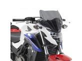 A1152 - Givi Specific screen smoked 31,2x40,8 cm Honda CB 500 F (16)